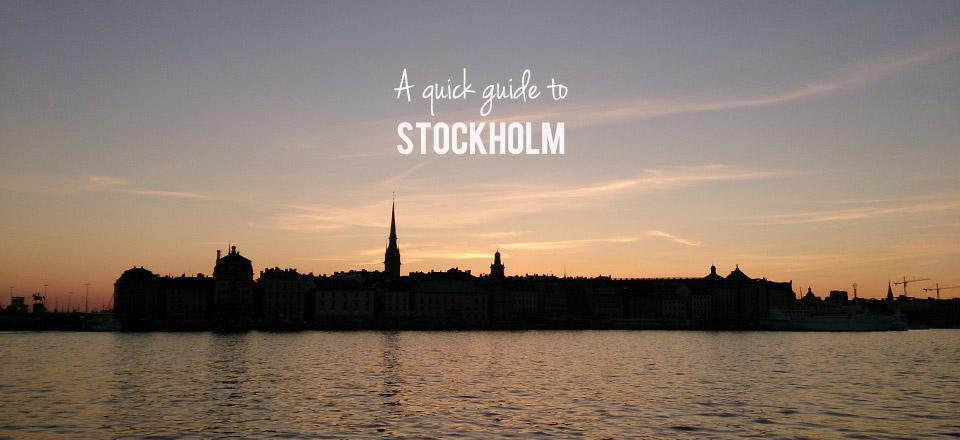 ghid-stockholm