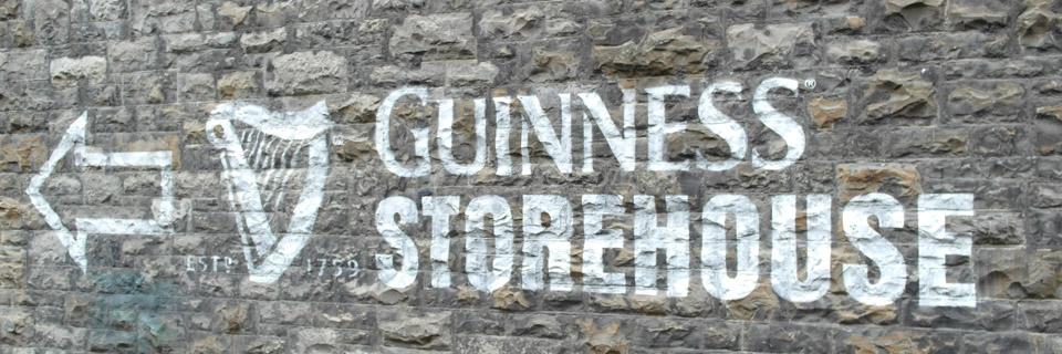 guiness-storehouse-dublin