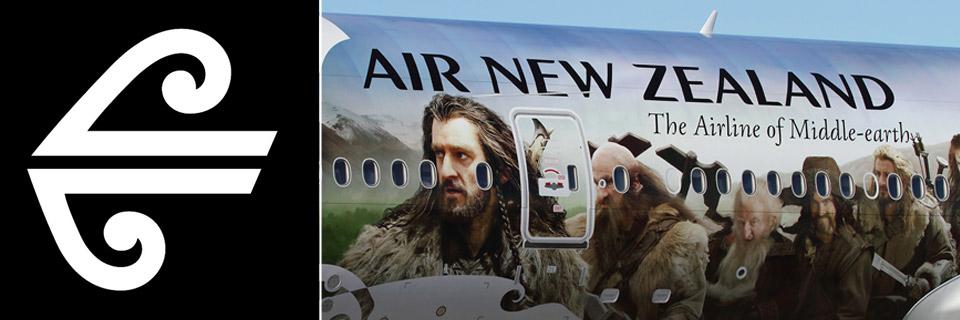 hobbit-air-new-zealand