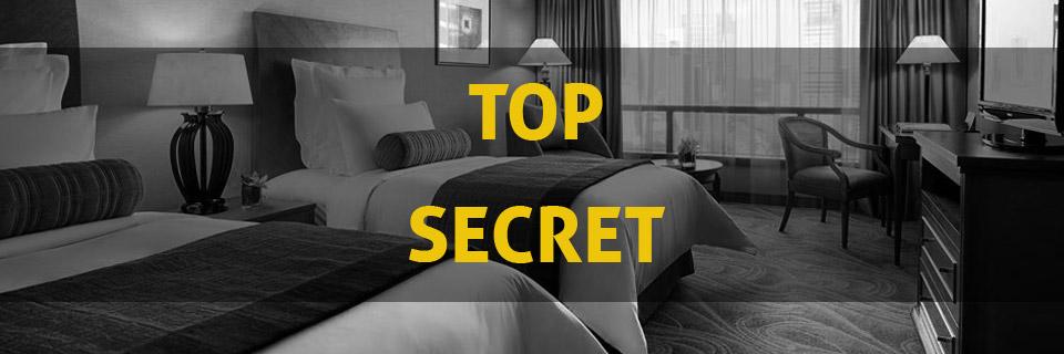 hoteluri-top-secret