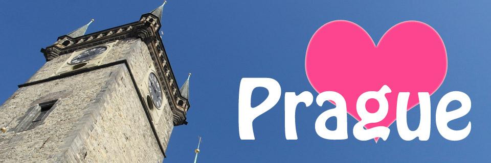 i-love-prague