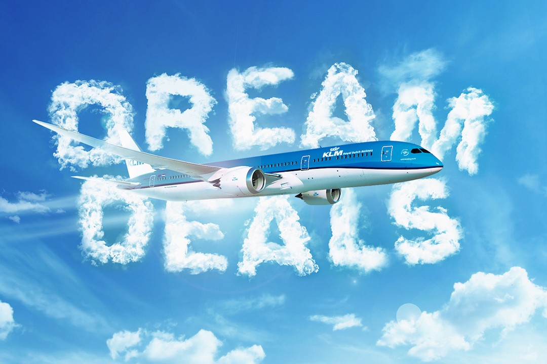klm-dream-deals