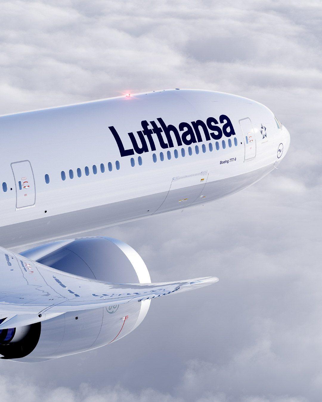 lufth-777
