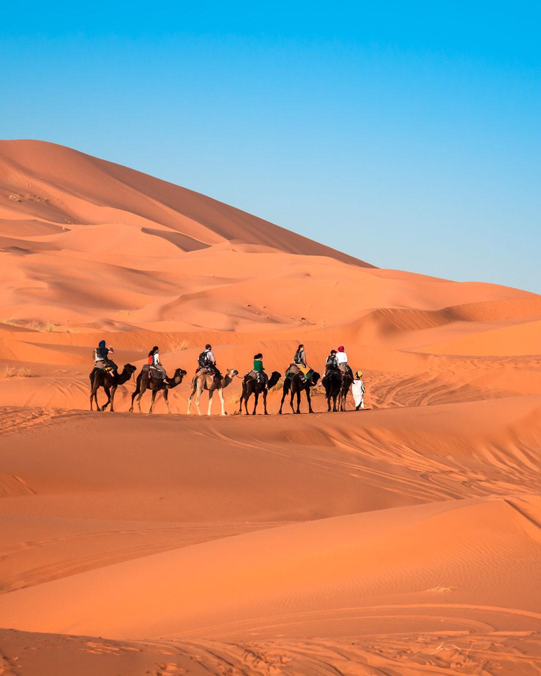 maroc-desert