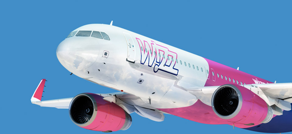 new-wizz-air