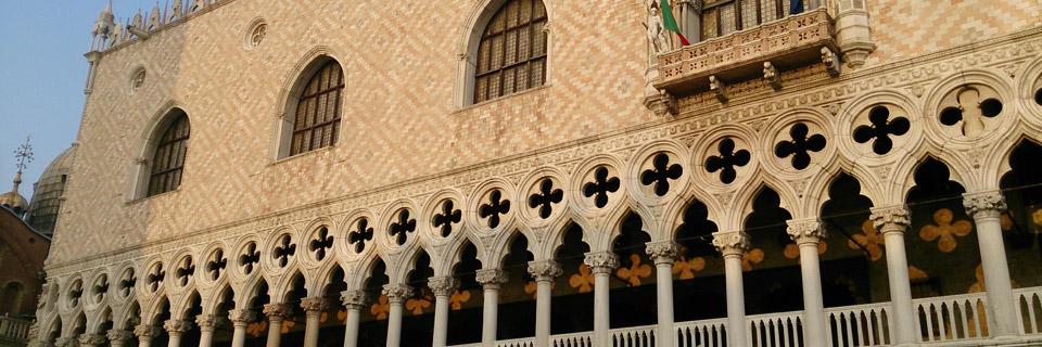 palatul-dogilor-venezia