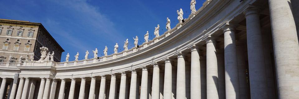 piata-vatican
