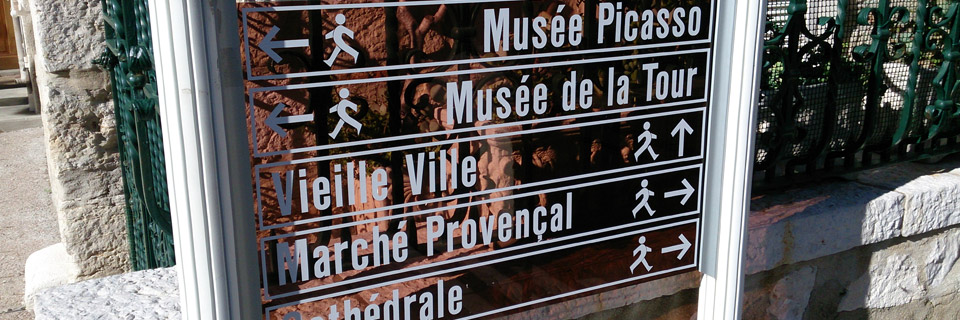 ponturi-muzee