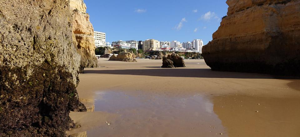 portimao-beach