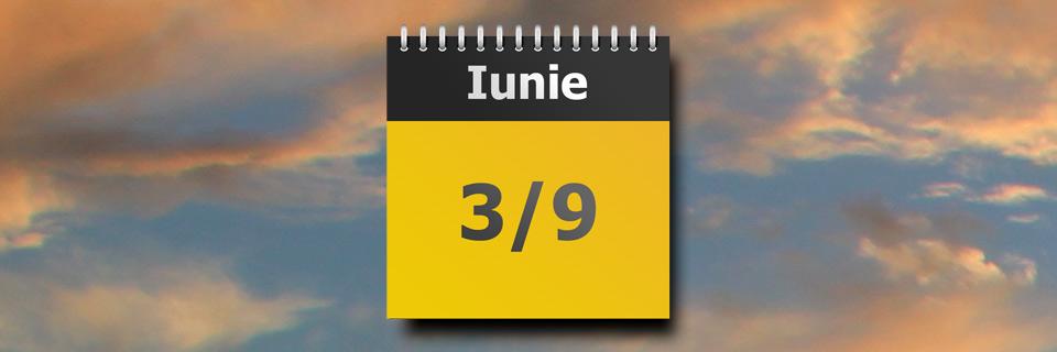 prognoza-meteo-vreme-romica-jurca-18