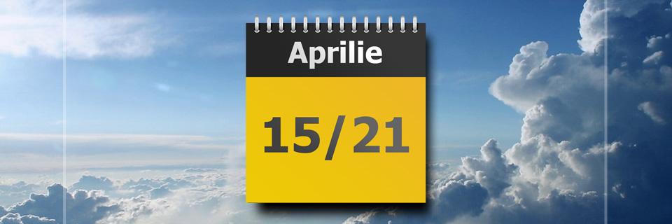prognoza-meteo-vreme-romica-jurca-4