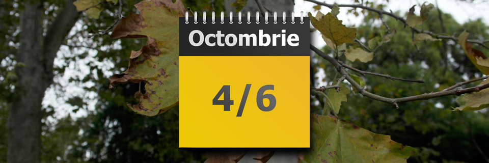 prognoza-meteo-vreme-romica-jurca-42