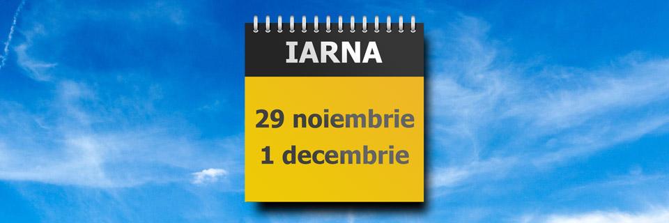 prognoza-meteo-vreme-romica-jurca-56