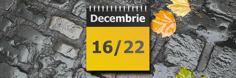 prognoza-meteo-vreme-romica-jurca-60