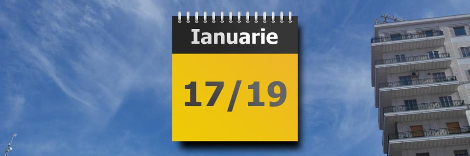 prognoza-meteo-vreme-romica-jurca-67