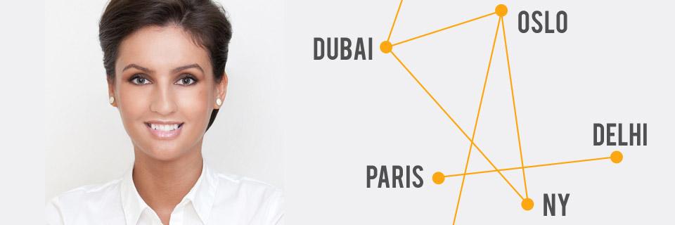 program-emirates
