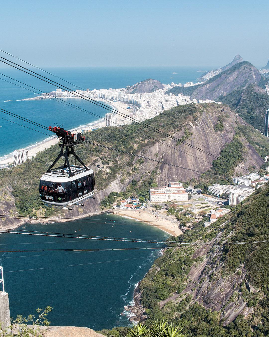 rio-brazilia