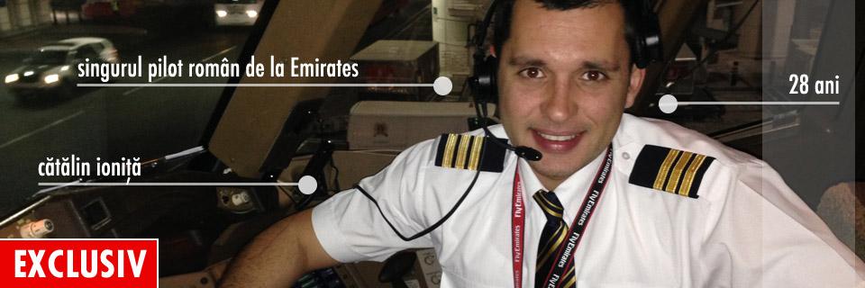 singurul-pilot-roman-emirates