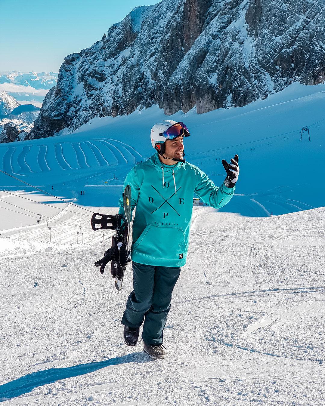 ski-amade-cover