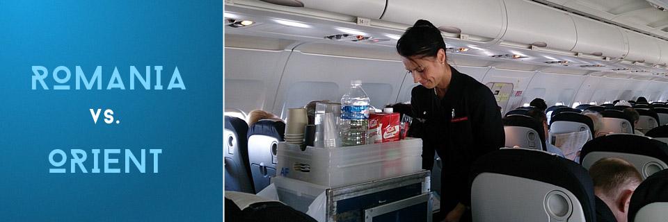 stewardesa-emirate