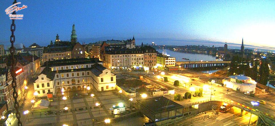 stockholm-midnightsun