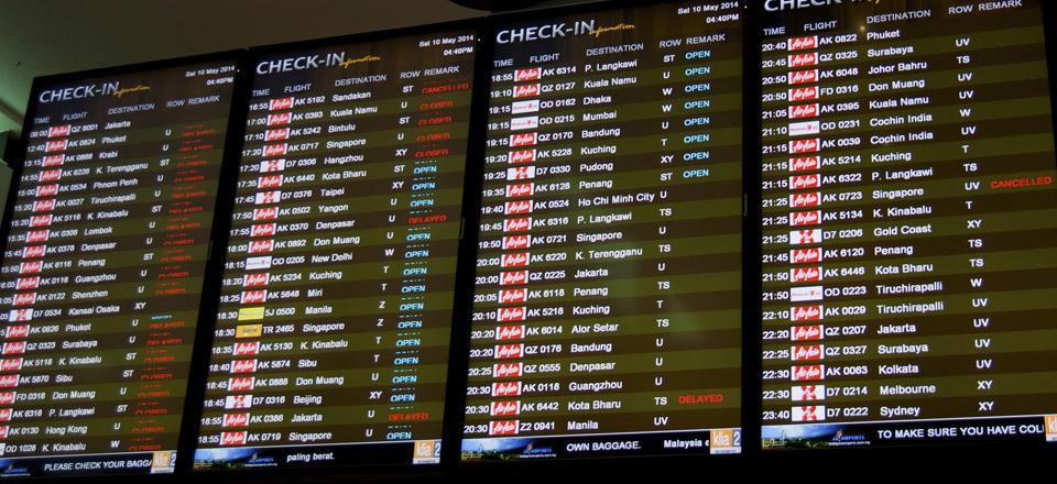 tabela-aeroport-1