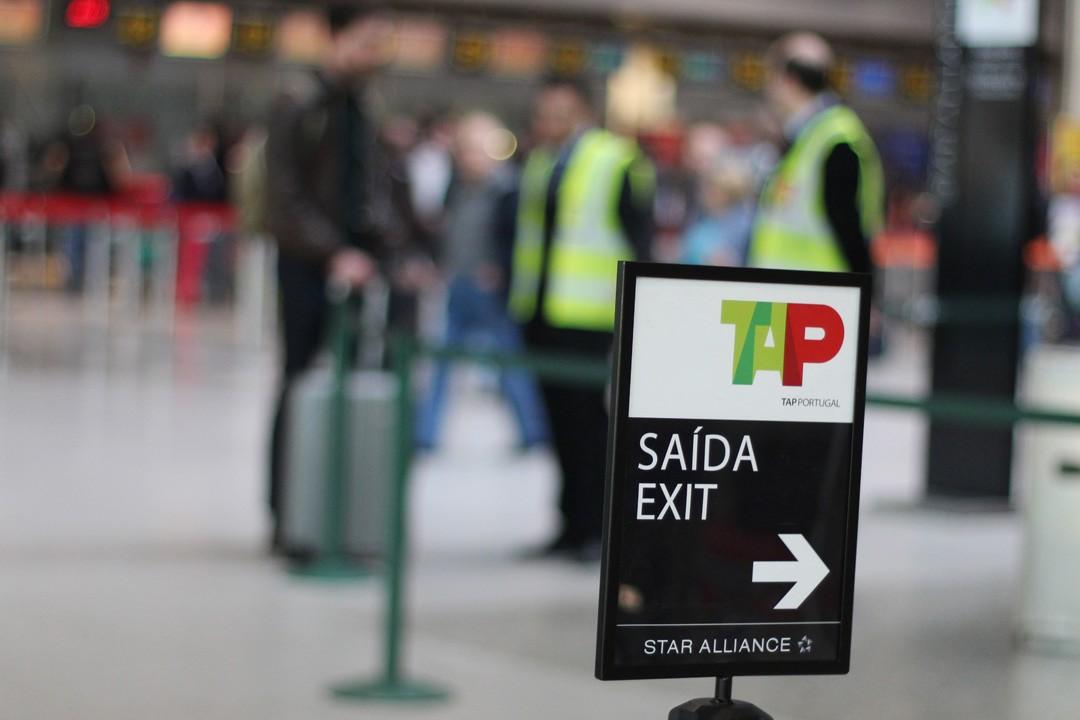 tap-exit