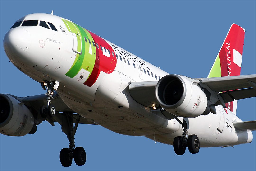 tap-portugal-wings