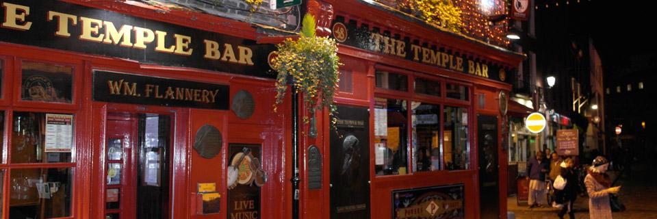 temple-bar-dublin-irlanda