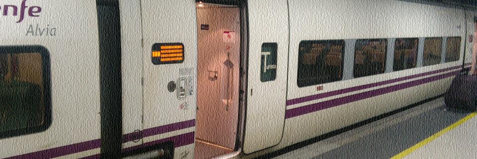 trenurile-de-noapte