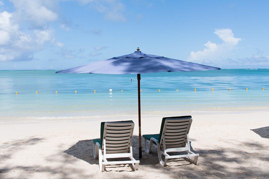 umbrele-mauritius